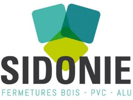 Sidonie obtient la labellisation Origine France Garantie