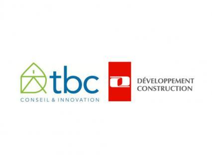 TBC Innovations renforce son pôle études marketing