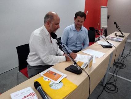 La FPNR devient partenaire CREBA