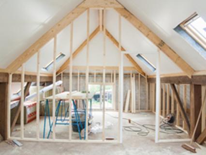 Rénovation énergétique des logements : budgets trop faibles pour engager des travaux