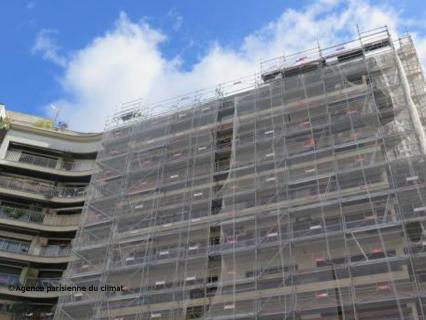 Rénovation énergétique : une priorité pour les Français en vue des municipales
