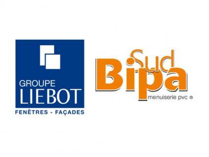 Le Groupe Liébot vend sa filiale BIPA SUD