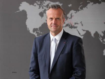 Roto ne participera pas à « Fensterbau Frontale » 2020