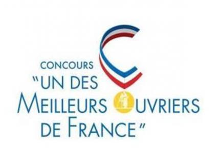 La FFPV rejoint le concours, un des meilleurs ouvriers de France