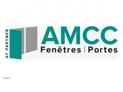 Après un changement d'organisation, AMCC affiche une nouvelle identité visuelle