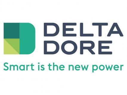 Réaction de Delta Dore face à l'annonce de la ministre Elisabeth Borne