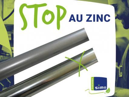 SIMU poursuit son engagement pour l'environnement