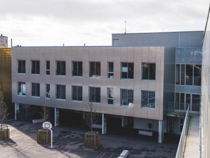 La FNCCR s'engage pour la rénovation énergétique des bâtiments publics