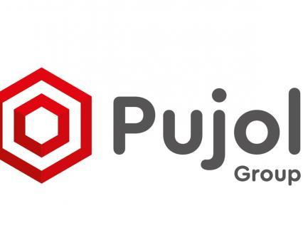 Le groupe Pujol dévoile sa nouvelle identité de marque