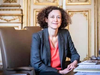Ministère du Logement : Emmanuelle Wargon et deux ministères de tutelle