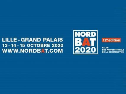 Tout est en place pour NORDBAT 2020