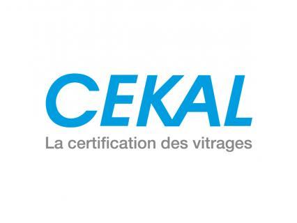 4e cycle des Rencontres régionales CEKAL à la rentrée 2020