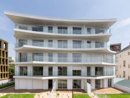 La FFC n'adhère pas  aux mesures de relance concernant la RE2020 du logement neuf