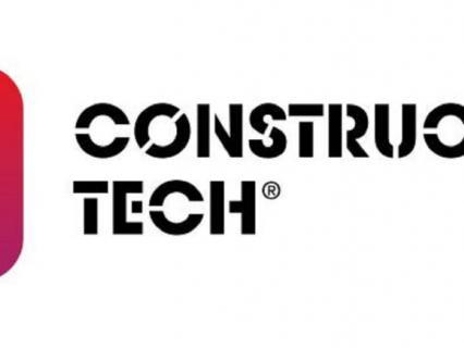 Les lauréats du 3e Challenge Start-ups Construction Tech®