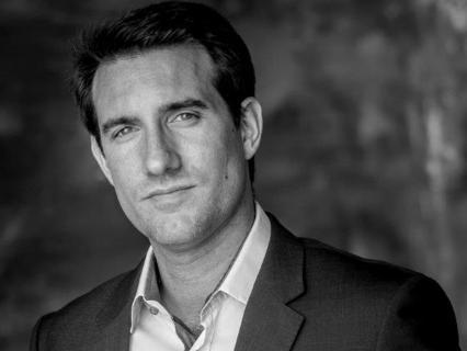 Avidsen nomme Grégory Le Quéré au poste de directeur commercial France - B.U Retail