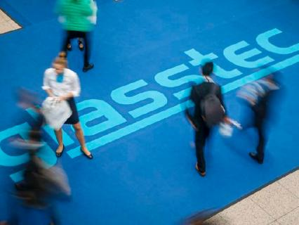 Glasstec annule son édition de juin 2021, reportée en septembre 2022
