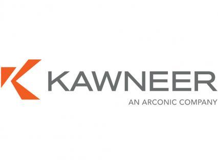 Jean Avila, nommé à la tête de la direction R&D Europe de Kawneer