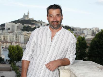 Guillaume Crouzet prend la responsabilité du Bureau d'Etudes chez Profils Systèmes