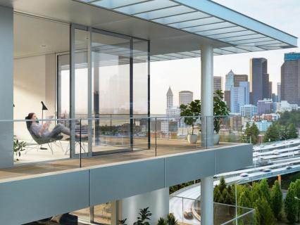 L'acoustique, garant de la santé et du confort des occupants des bâtiments