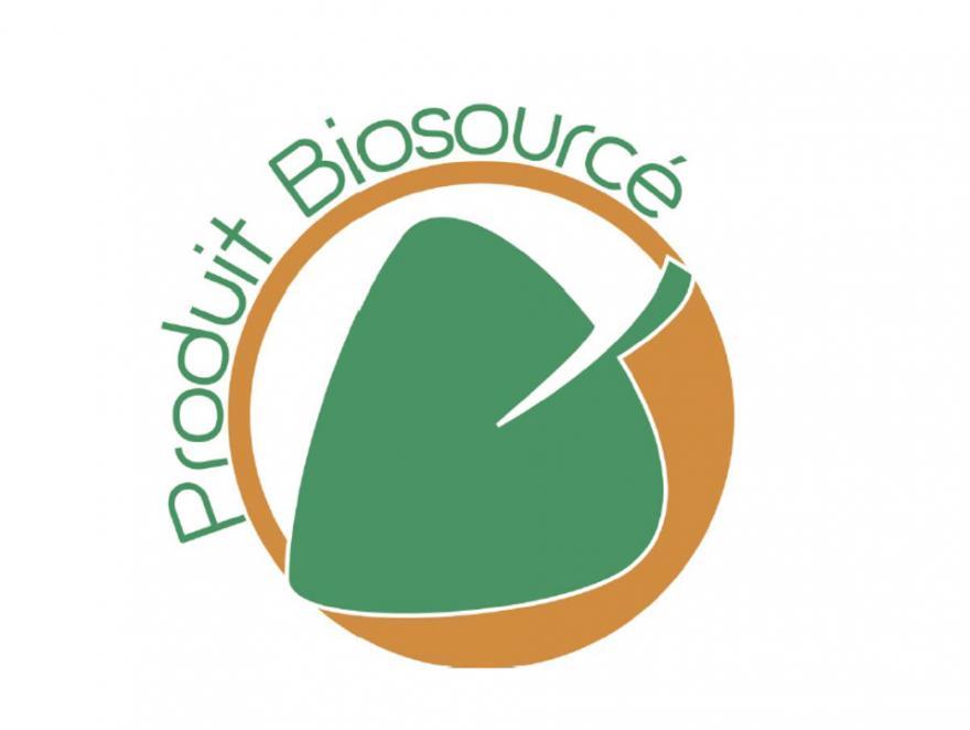 """Un label """"Produit biosourcé"""" pour la construction"""