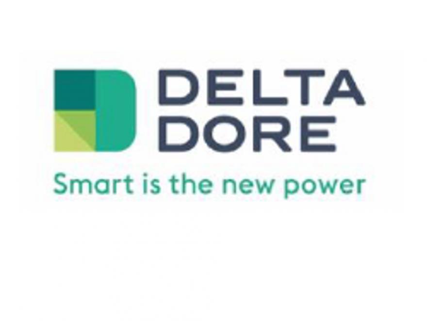 Delta Dore mise sur les futurs talents pour connecter le monde de demain