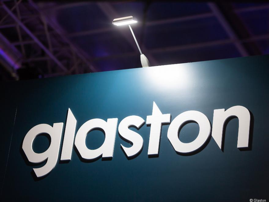 D'un commun accord, Bystronic Glass et Hegla mettent fin à leur partenariat