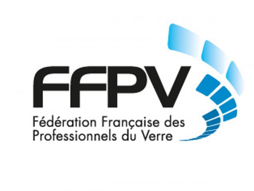 La FFPV reprend ses formations