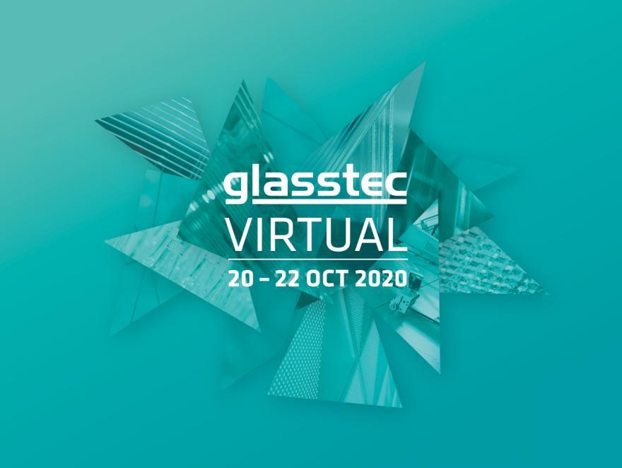 glasstec passe au numérique