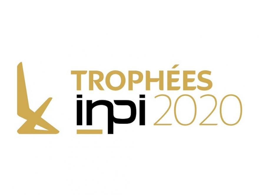 Delta Dore parmi les finalistes des Trophées de l'innovation INPI 2020