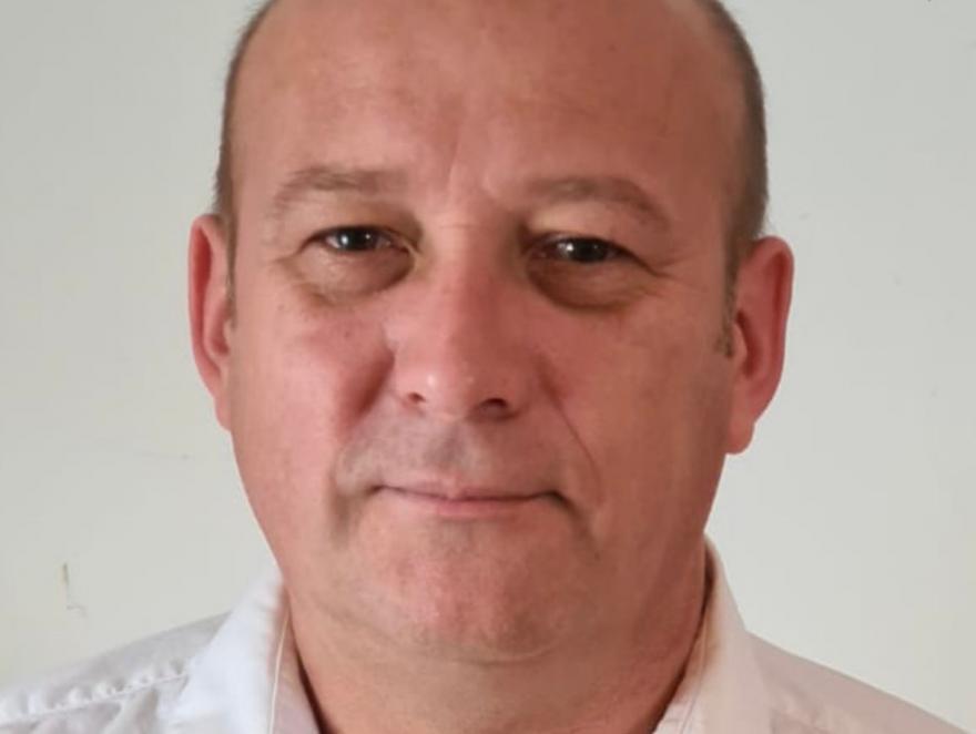 WnD renforce sa stratégie France et nomme Jean-Luc Shlosser, directeur commercial France