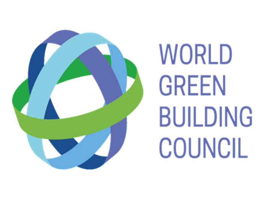 Le WorldGBC, dont l'Alliance HQE-GBC, demandent à la CE la décarbonation totale du bâti