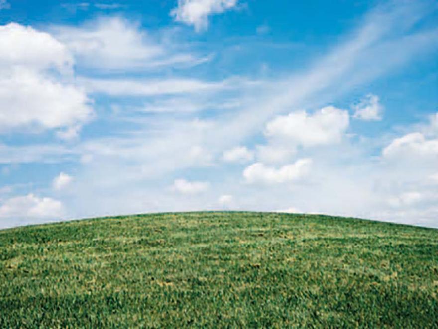 LS-Services lance sa nouvelle marque Isilux en faveur d'une qualité de l'air sans virus