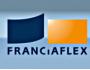 FRANCIAFLEX  ARBEL