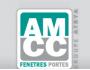 AMCC FENETRES ET PORTES