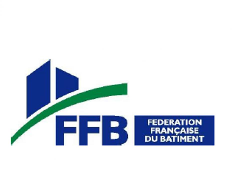 La FFB répond présent avec le plan BIM 2022