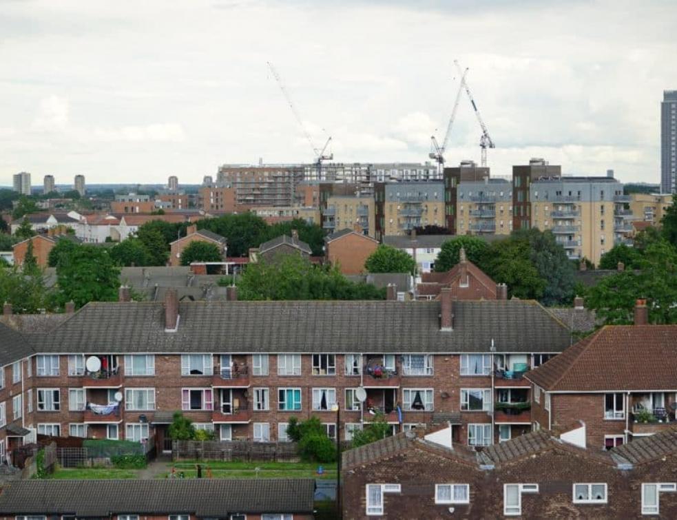 La nuisance sonore insuffisamment prise en compte par les politiques et architectes