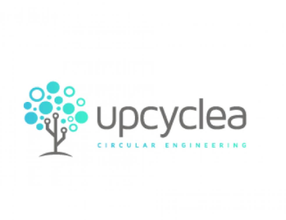 EPEA France rejoint Upcyclea et devient Upcyclea Circular Engineering