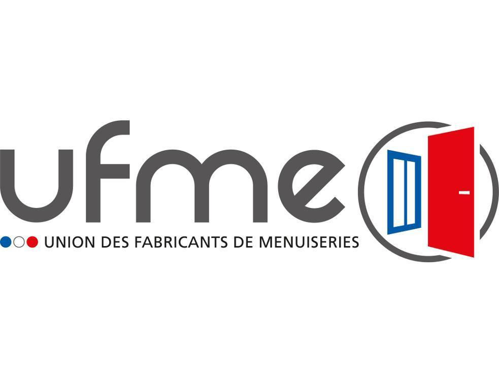L'UFME soutient l'initiative locale dans la démarche liée au recyclage des menuiseries.