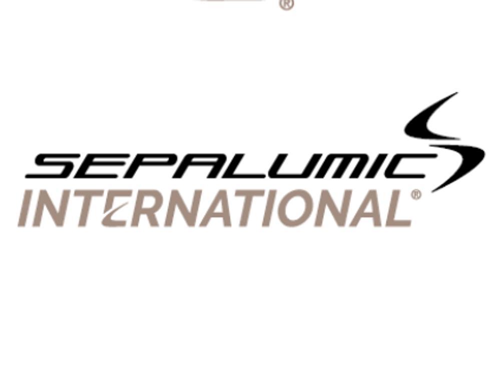 Un nouveau service chez Sepalumic pour un développement au-delà des frontières