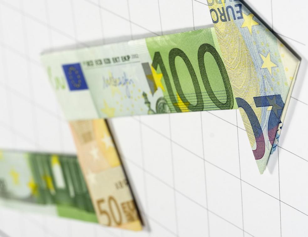 Immobilier : vigilance sur l'endettement des ménages