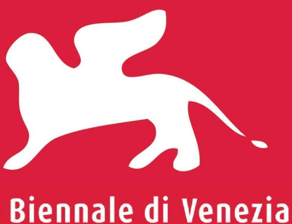 Christophe Hutin va représenter la France à la Biennale d'architecture de Venise