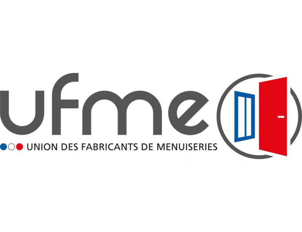 La charte d'engagement volontaire de l'UFME compte déjà 27 entreprises signataires