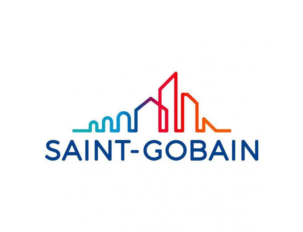 Saint-Gobain finalise la cession de son activité verre bâtiment en Corée du Sud