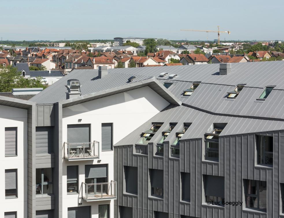 La prime à la rénovation énergétique des logements monte en puissance