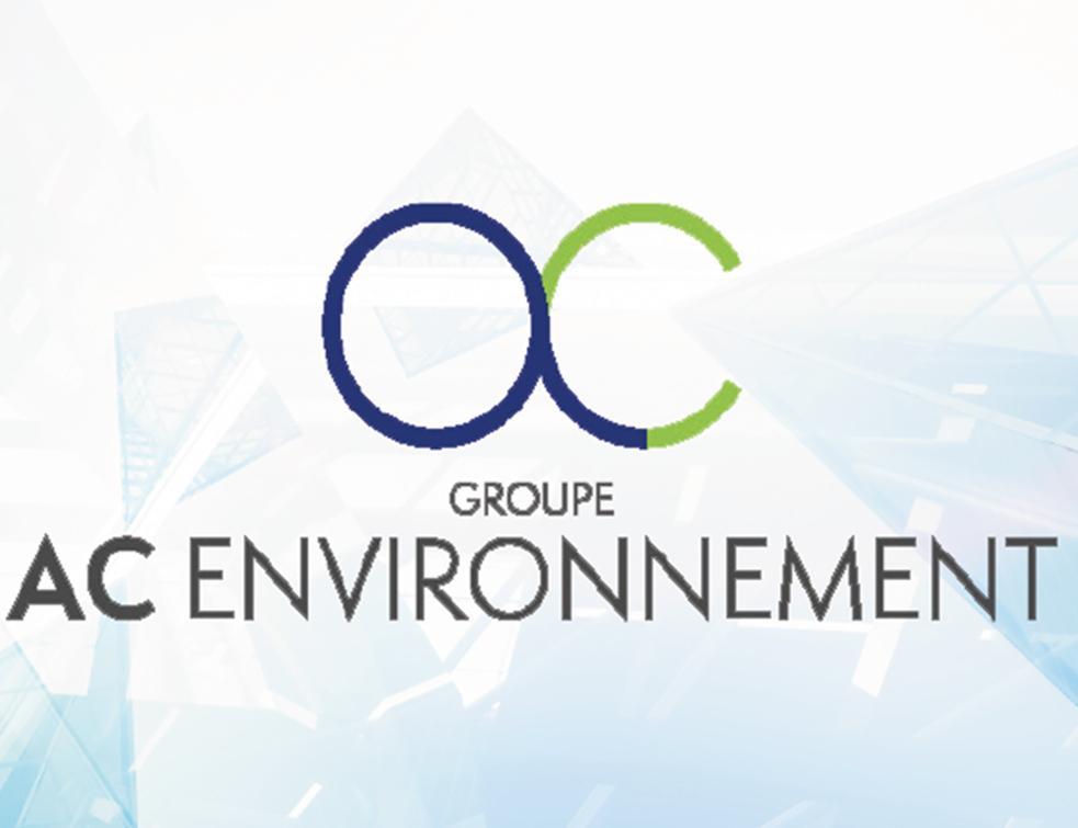 Denis MORA conforté comme Président pour transformer AC Environnement