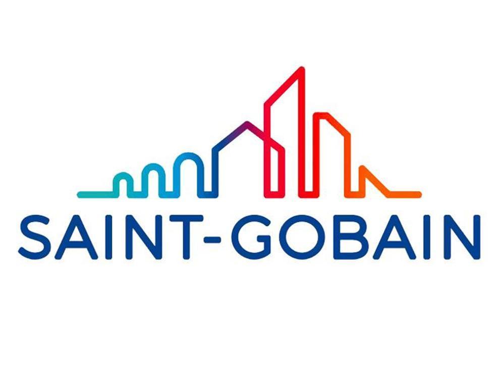 Saint-Gobain planche sur sa neutralité carbone