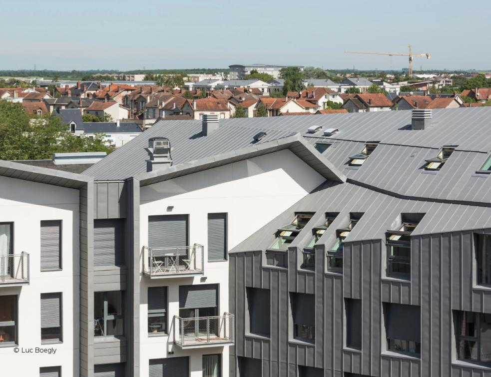 Quel impact pour les professionnels de l'immobilier