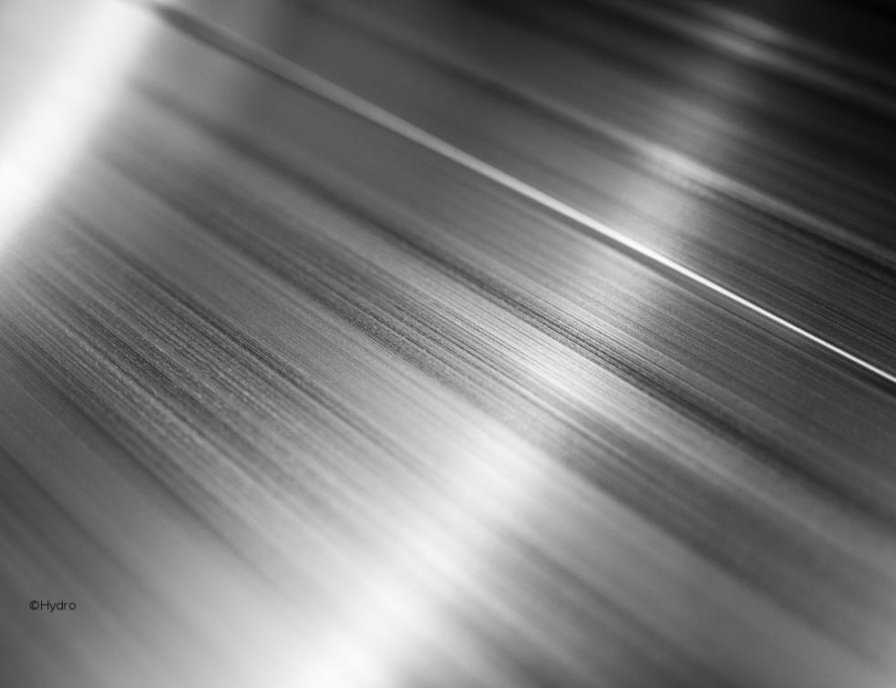 La FACE appelle le gouvernement italien à reconnaître la filière aluminium essentielle