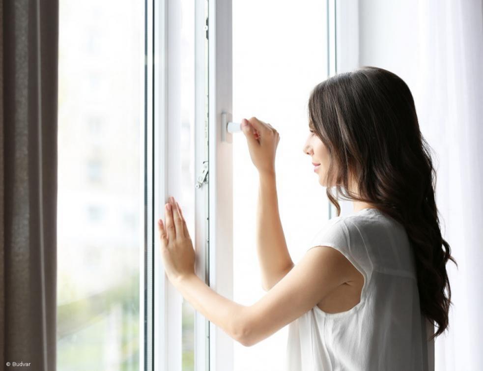 Des fenêtres à deux ou à trois joints ? – un choix judicieux de long terme