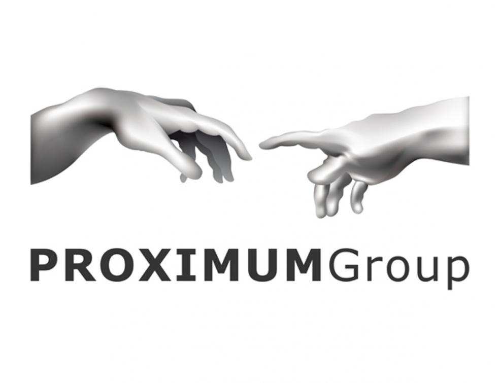 Proximum Group innove en lançant la plateforme Online Meetings